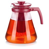 Tescoma TEO 1.7 liters 646,625.20 - Red