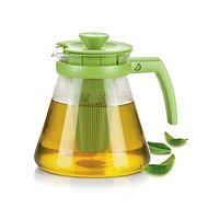 Tescoma Teapot TEO TONE 1.7 l, with siphons - Kettle