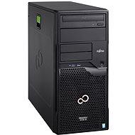 Fujitsu PRIMERGY TX1310 M1 Essential Edition - Server