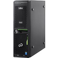 Fujitsu PRIMERGY TX1320 M1 - Server