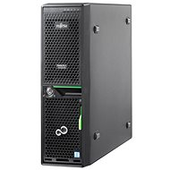 Fujitsu PRIMERGY TX1320 M2 LFF - Server