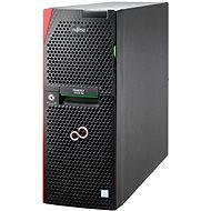 Fujitsu PRIMERGY TX1330 M2 - Server