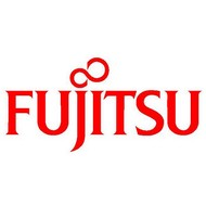 Fujitsu na 5 rokov On-Site 5y NBD response, 5x9