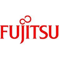 Fujitsu na 3 roky pre A514, A544, A555, A556 - modely bez GRAFIKY