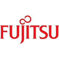 "Fujitsu 2.5 ""SSD 240GB, SATA 6G, hot plug"