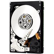 """Fujitsu 2,5 """"HDD 600 GB, SAS 6G 10000ot, Hot-Plug, EP"""