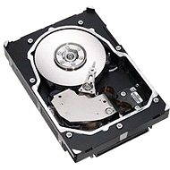 "Fujitsu 2.5 ""HDD 146GB, SAS 6G, 15000ot, hot plug (S26361-F4482-L514)"