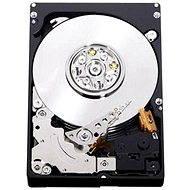 """Fujitsu 2.5 """"HDD 500GB SATA 6G, 7200ot, hot plug (S26361-F3708-L500)"""