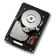 "Fujitsu 3.5"" HDD 300GB, SAS 6G, 15000 RPM, hot plug (S26361-F4005-L530)"