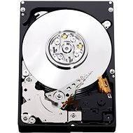 """Fujitsu 3.5 """"HDD 300GB 6G SAS, 15000ot, hot plug, EP"""