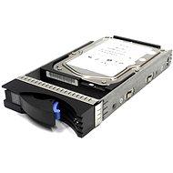 """Fujitsu 3.5 """"HDD 600GB, SAS 6G, 15000ot, hot plug"""
