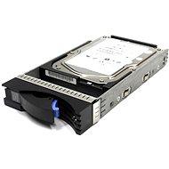 """Fujitsu 3.5"""" HDD 4TB, SAS 6G, 7200 RPM, hot plug, BC"""