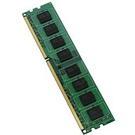 Fujitsu 4GB DDR3 1600MHz ECC Registered