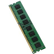 Fujitsu 8GB DDR3 1600MHz ECC Unbuffered