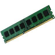 Fujitsu 16 GB DDR4 2133 MHz ECC Registered 2Rx4