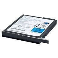 Fujitsu do Multibay pro LifeBook S904 - Přídavná baterie