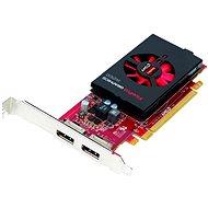 Fujitsu AMD FirePro W2100