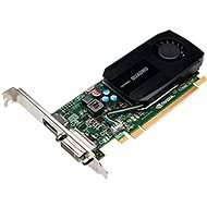 Fujitsu NVIDIA Quadro K620 2 gigabytes