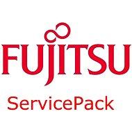 Fujitsu Servicepack 3 Jahre Vor-Ort, am nächsten Arbeitstag Antwort