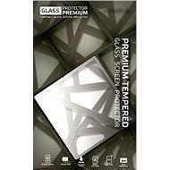 Tempered Glass Protector 0.2mm pre iPhone 5 / 5S / 5C / SE Ultraslim Edition - Ochranné sklo