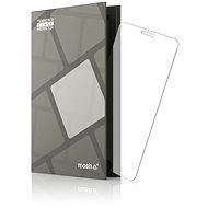 Tempered Glass Protector pro iPhone 7 Plus/8 Plus - Ochranné sklo