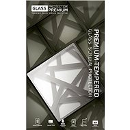 Tempered Glass Protector 0.3mm pro Samsung Galaxy A3 (2017)