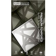Tempered Glass Protector 0.3mm for Asus Zenfone 3 Max ZC553KL - Tempered Glass