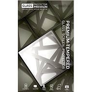 Ausgeglichenes Glasschutz 0,3 mm für Nubia Z9 Max - Schutzglas