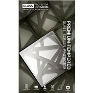 Tempered Glass Protector 0.3mm pro Huawei Y6 (2017) - Schutzglas