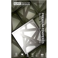 Tempered Glass Protector 0.3mm pro Lenovo Tab 4 8