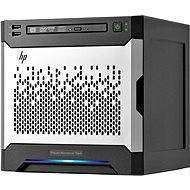 HP ProLiant Microserver Gen8