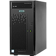 HP ProLiant VM 10 Gen9