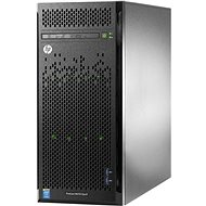 HPE ProLiant ML110 Gen9 - Server