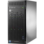 HP ProLiant ML110 Gen9 - Server