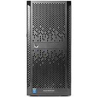HPE ProLiant ML150 Gen9 - Server