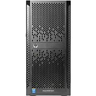 HPE ProLiant ML150 Gen9 Server