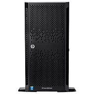 HP ProLiant ML350 Gen9