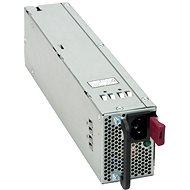 HP 1000W Hot Plug - Server Power Supply -