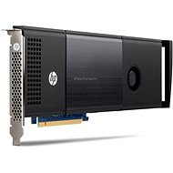 HP Z Turbo Drive Quad Pre 2 x 512 GB PCIe SSD
