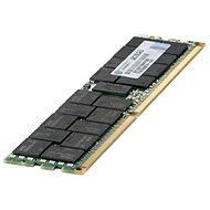 HP 2 Gigabyte 1333MHz DDR3 ECC ungepufferte Dual Rank x8 Reformiert - Serverspeicher
