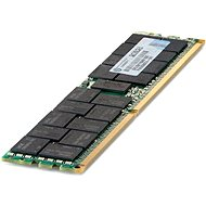 HP 8GB DDR3 1333 MHz ECC Unbuffered Dual Rank x8