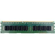 HP 8GB DDR3 1600MHz ECC Registered Single Rank x4 Low Voltage Refubished