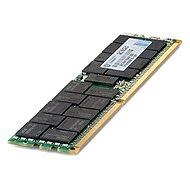 HP 8 GB DDR3 1600 MHz ECC Registered Dual Rank x4