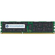 HP 16GB DDR3 1333MHz ECC Registered Dual Rank x4