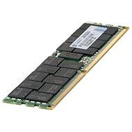 HP 16 Gigabyte 1333MHz DDR3 ECC Registered Dual Rank x4 Reformiert - Serverspeicher
