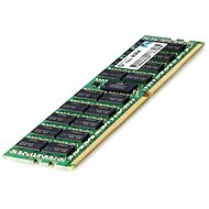 HP 4GB DDR4 2133MHz ECC Registered Single Rank x8