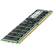 HP 8 GB DDR4 2133MHz ECC Registered Dual Rank x4