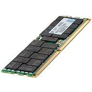 HP 8 Gigabyte DDR4 2133MHz ECC Registered Dual Rank x8