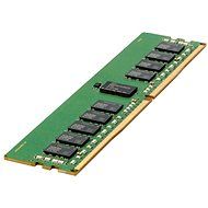 HP 8GB DDR4 SDRAM 2400MHz ECC Registered Single Rank x8