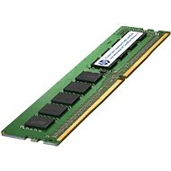 HP 4 gigabytes of ECC Unbuffered DDR4 2133MHz Single Rank x8 Standard
